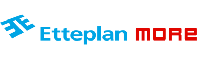 EtteplanMORE logo