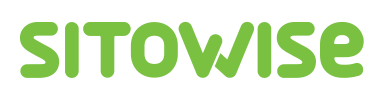 Sitowise logo