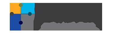 Ficonic logo