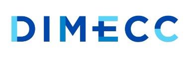 Dimecc Logo