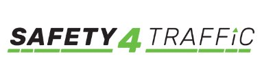 Safety4Traffic logo