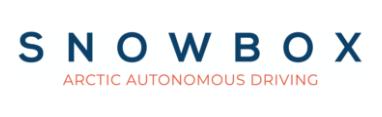 Snowbox logo