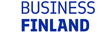 BusinessFinland logo