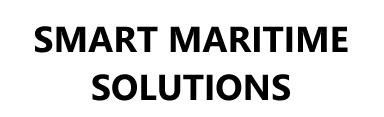 Smart Maritime Solutions logo