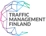 Traffic Management Finland logo