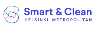 SmartClean logo
