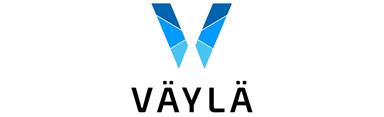Väylä logo