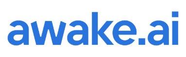 Awake.AI Logo