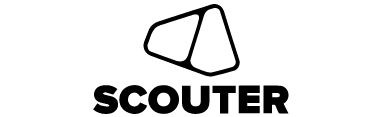 Scouter Mobility