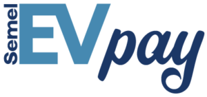 Semel EVPAY logo